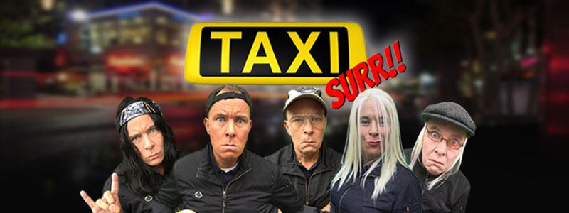 taxisurr_banner