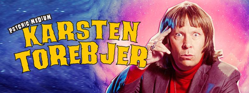 karsten_banner